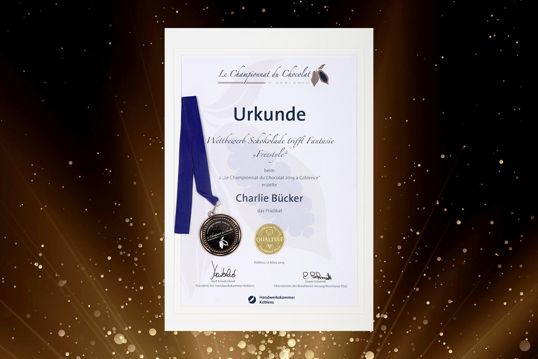 Auszeichnung_web-1