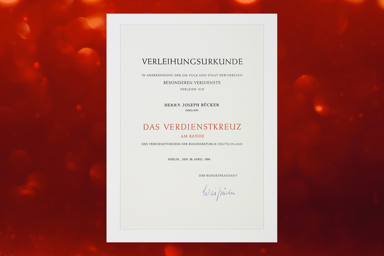 Auszeichnung_web-3