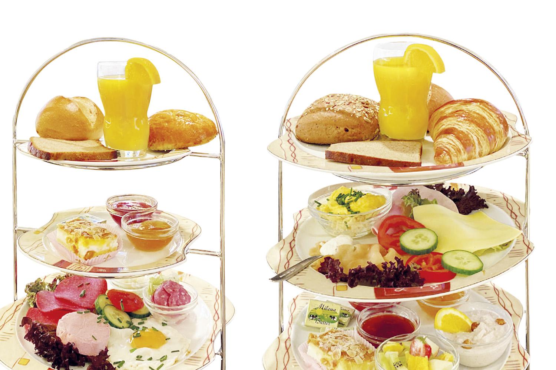 Frühstück_web-1
