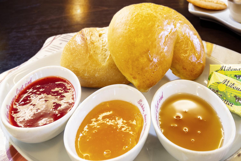 Frühstück_web-2