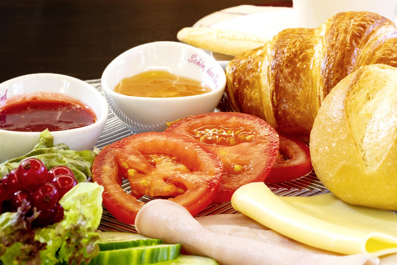 Frühstück_web-3