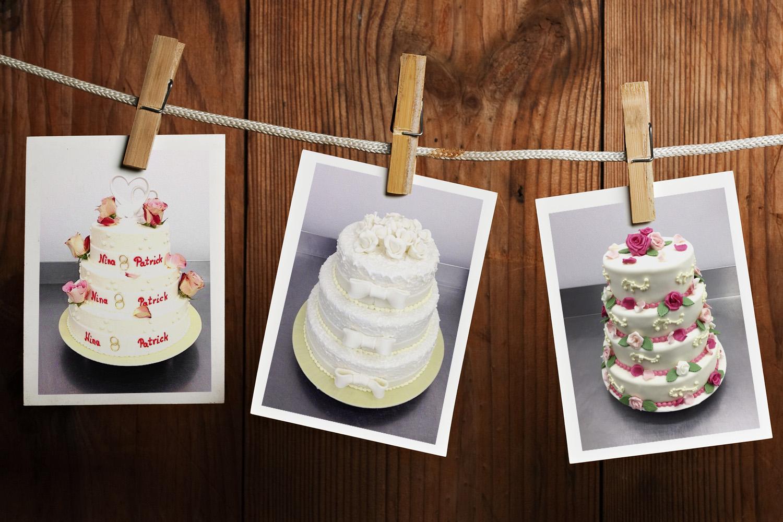 Hochzeitstorten_web-5