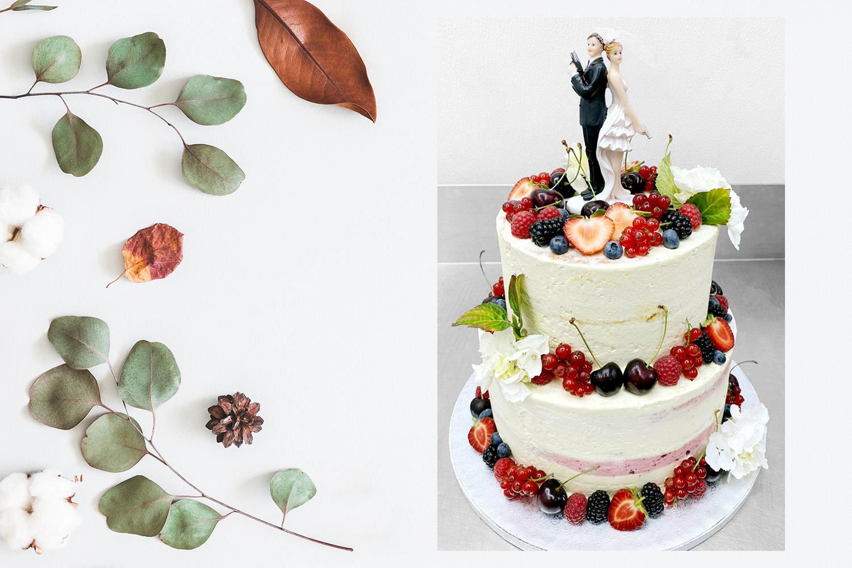 Hochzeitstorten_web-7